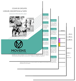 PDF-MOVENS-PRINTEMPS-2021.png