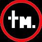 t-m Logo vs.2.png