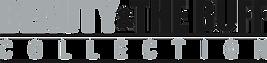 Title B&B Logo 001.png