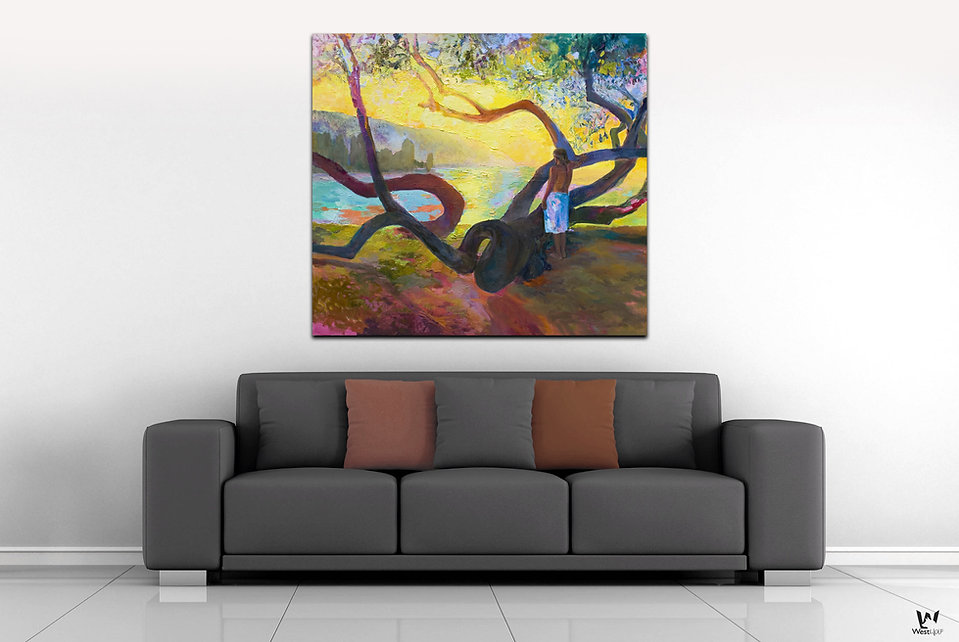 Living Room Hale'wa.jpg