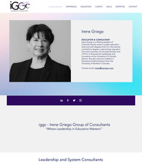 www.igriego.com
