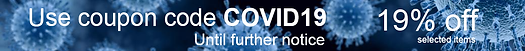 Coupon COVID19 Banner.png