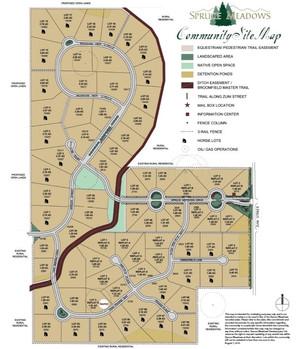 Spruce Meadows Lot Map_edited.jpg