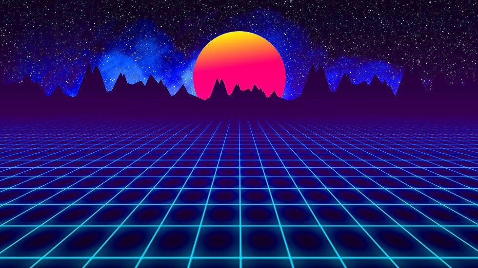 Arcade Background.jpeg