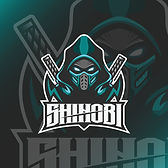 Shinobi Full Card Logo.jpeg