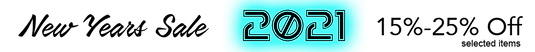 2021 banner-web.png
