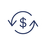 Dollersign circle icon.png