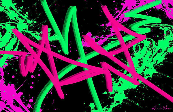Neon Graf.jpg