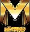 MCMall.shop logo no bg.png
