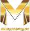 New-M-Logo-No-Background.png