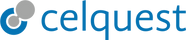 Celularity Logo.png