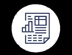 Graph Icon Web Element.png