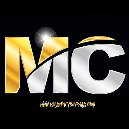MCMall Logo Example001.jpg