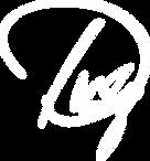 Diego Ramos Art Logo