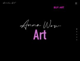www.AnnaWow.com