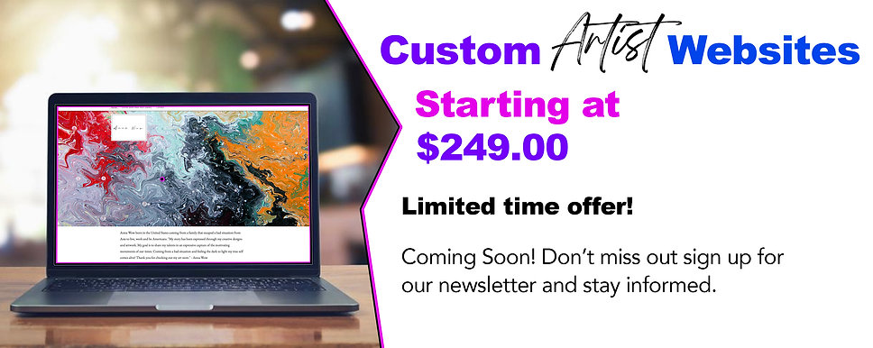 Custom Artist Website Temp.jpg