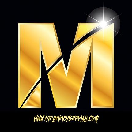 Logo Examples002.jpg