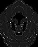 Lion Logo 001 B&B.png