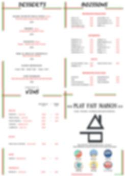 MENU HIVER 2019 A3 P3 - copie.jpg