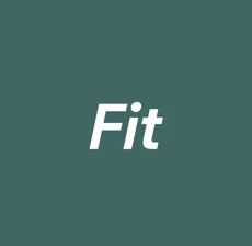 Fit by Wix