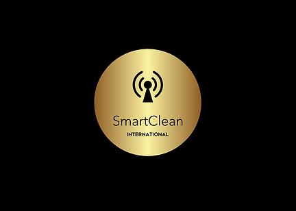 SmartCleanIntl logo.png