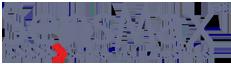 sensmax_logo.png