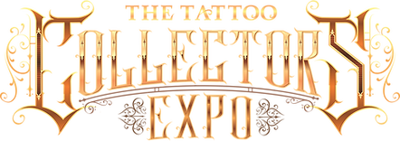 Collectors-expo-2-1.png