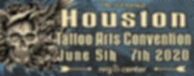Houston-Banner.jpg