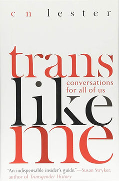Trans Like Me.jpg