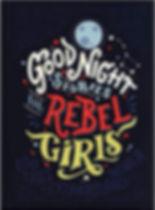 Good Night Stories For Rebel Girls.jpg
