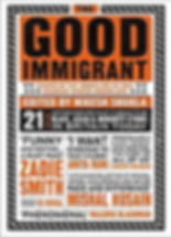 The Good Immigrant.jpg