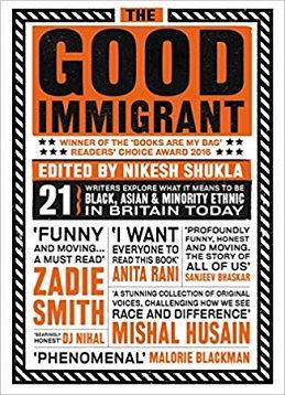 The Good Immigrant.jpg
