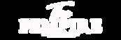 Main Logo White PNG.png
