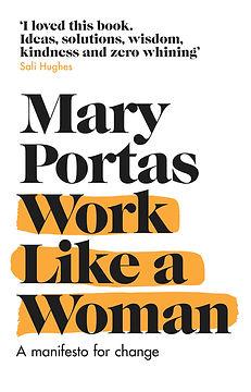 Work Like A Woman.jpg