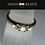 Thumbnail: Ring: 18 karat yellow gold