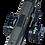 Thumbnail: InSyte the Gun Guardian