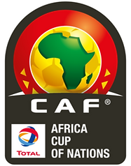 200px-Africa_Cup_of_Nation_official_logo