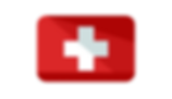kisspng-computer-icons-switzerland-swiss