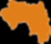 maps_republic_of_guinea-250x217.png