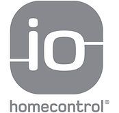 logo-homecontrol-io.jpg