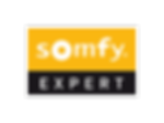 SOMFY EXPERT.png