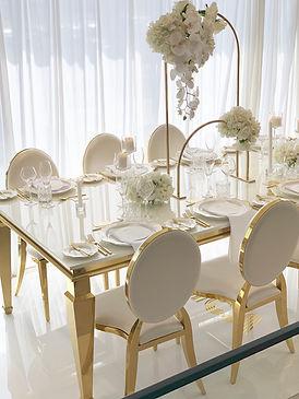 DECORATIONS_Amica_Event_Hire_wedding[1].