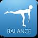 Button balance4 new.png