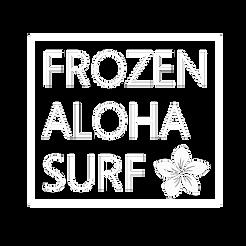 Frozen Aloha logo white.png
