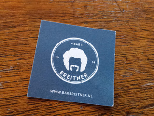Tuesday feature: Bar Breitner
