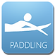 Button paddling4.png