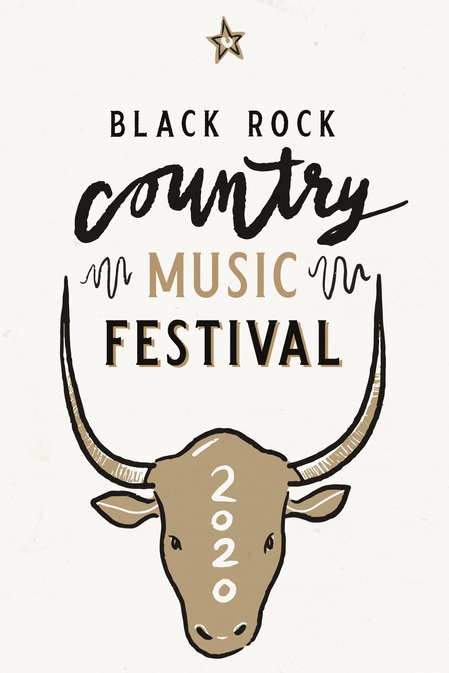 BlackRockCountryMusicFest_Sticker.png
