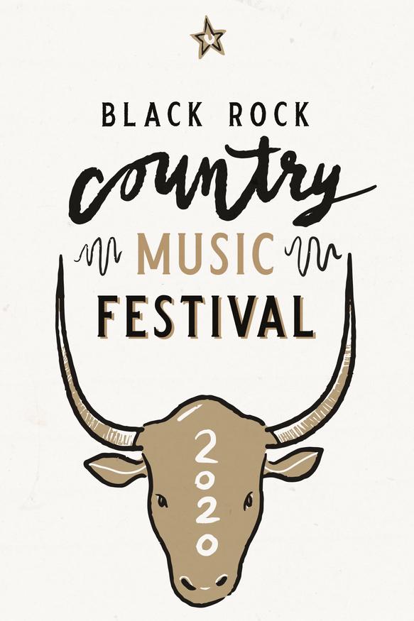 BlackRockCountryMusicFest_Sticker.png