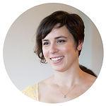 Jessica_Stephen-Kuser_Headshot.jpg