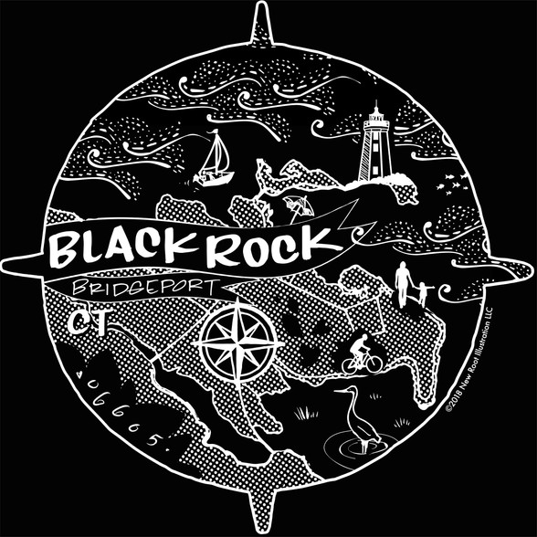 BlackRockBag_FinalForPrint_8x8.jpg